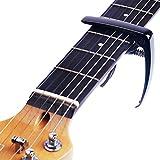 Immagine 2 rayzm capotasto per chitarra con