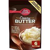 Betty Crocker Homestyle Creamy Butter Potatoes, 4.7 oz...