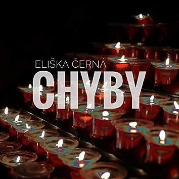 Chyby (feat. Tomáš Kačo)