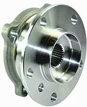 OEM 31206779735 Front Wheel Hub Bearing for BMW X5 E70 X6 E71