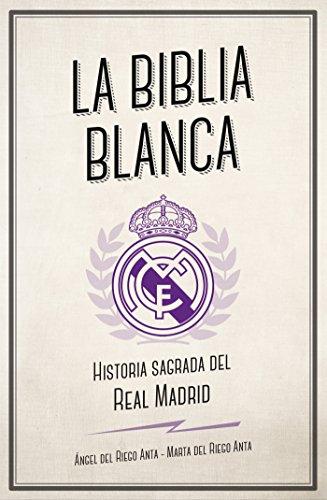 Camiseta De Fútbol Real Madrid  marca