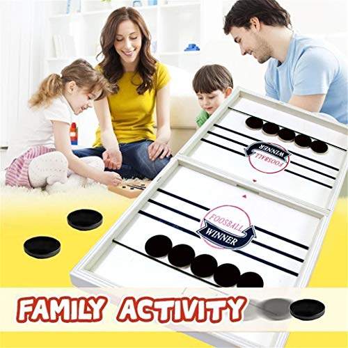 Purpleflower Best Choice Products 2 in 1 Multi Competition Game Table Set w/Pool Billiards, Air Hockey, Foosball, Table Tennis (Multicolor, 1 X Table Game)