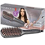 Remington Keratin Protect Straight CB7480 -...