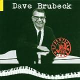 Essentiel Jazz: Dave Brubeck von Dave Brubeck