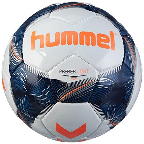 Hummel Niños Premier Light FB Fútbol