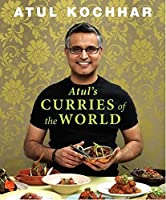 Atul's Curries of the World