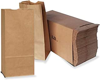 Best brown paper gift bags large Reviews