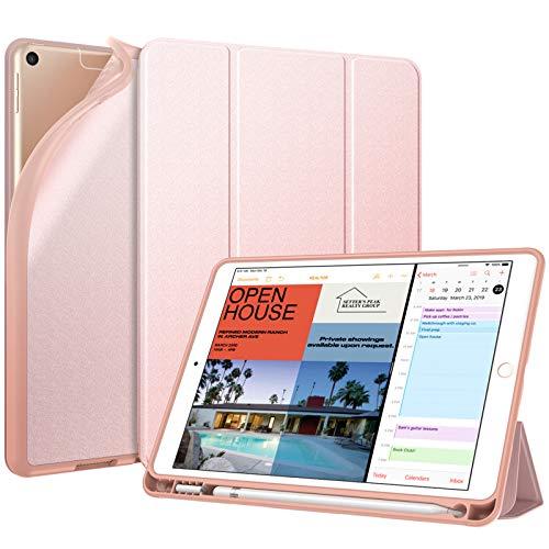 Fintie Hülle für iPad Air 10.5