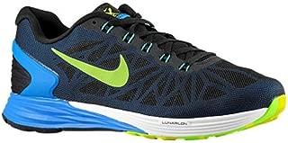 Men's Lunarglide 6 Running Sneaker