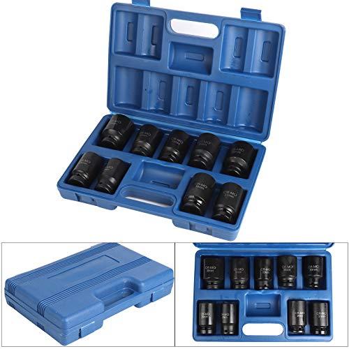 /P180 P40/Grit/ PS 22 F Klingspor 22//°F Sanding Belt 150/x 6700/mm 3/Pieces
