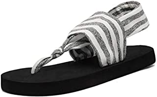 Best lilly flip flops Reviews