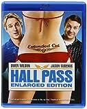 Hall Pass [Edizione: Stati Uniti] [Italia] [Blu-ray]