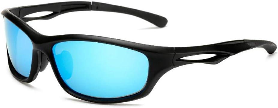 LKJYBG 2 gafas de luz LED azul para plantas con caja, longitud de onda 410-730 NM, gafas de luz LED para plantas para protección ocular, protección contra el polvo