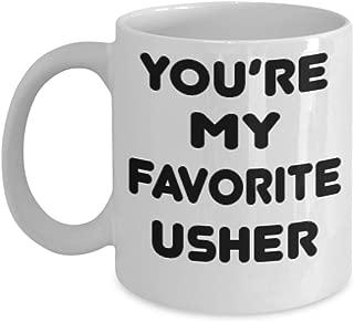 Best unusual usher gift ideas Reviews