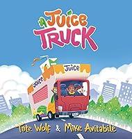 A Juice Truck
