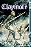Claymore 09 - Norihiro Yagi