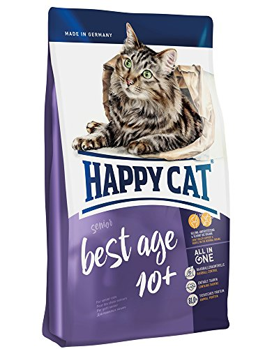 Happy Cat -   Best Age 10+, 1er