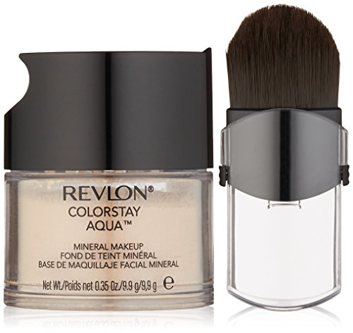 Top revlon colorstay aqua for 2020