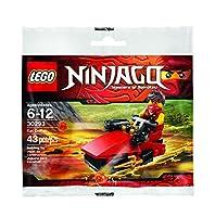 レゴ ニンジャゴー ニンジャゴー 30293