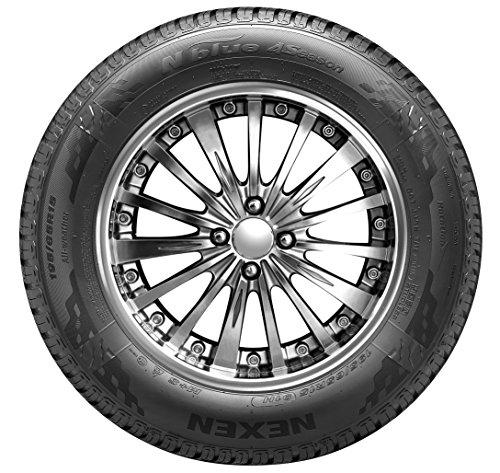Nexen 185 65 R15 88 T