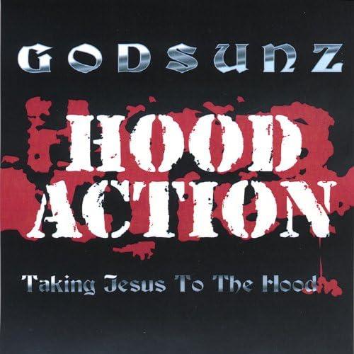 God Sunz