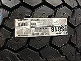 Firestone Fs818 445/65R22.50 Tire