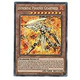 Immortal Phoenix gearfried TOCH-EN012 Ultra UL