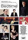 Bedtime - Complete Series 1-3 [DVD] [2001] [Reino Unido]