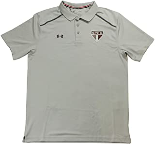 Moda  Polos - Camisetas e Blusas na Amazon.com.br 0b3fe5aa0fa