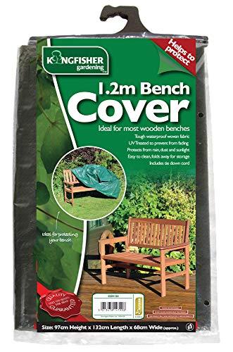 garden mile® Verschiedene Gartenmöbel-Abdeckungen wetterfest und wasserdicht Möbelschutz BBQ Terrasse Set Regenschirm Sonnenschirm