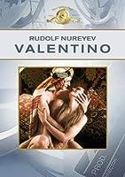 Valentino [DVD]