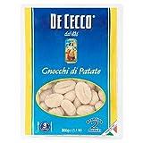 De Cecco Gnocchi di Patate (500g) - Paquet de 2