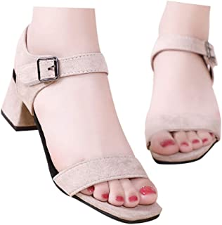 fa7e1ca2df3 Amazon.com: wedge heels - Makeup Sets / Makeup: Beauty & Personal Care