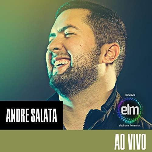 Andre Salata