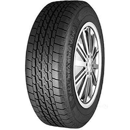 Nankang 53730 Neumático Aw-8 195/65 R16 104/102T para Furgoneta, Todas Las Temporadas