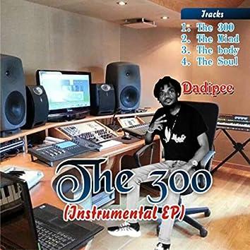 The 300 (Instrumental)