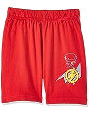 WarnerBros baby-boys Justice League Shorts