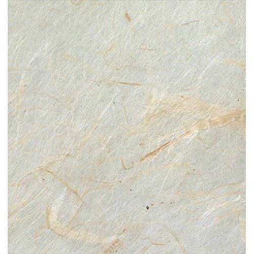 EFCO - Strohseidenpapier 0,70 x 1,50 m creme