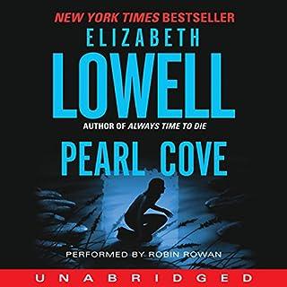 Pearl Cove Titelbild