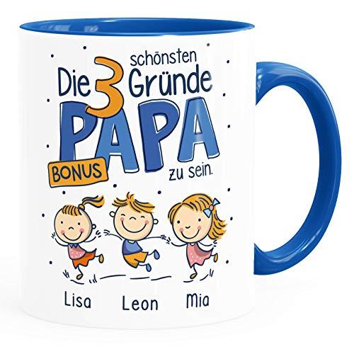SpecialMe® Kaffee-Tasse