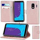 Galaxy J2 Pro 2018 Case/Galaxy Grand Prime Pro Case, Mobile