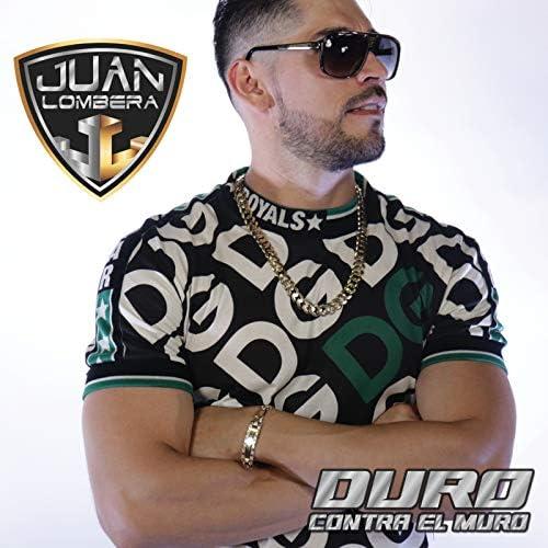 Juan Lombera