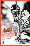 Marcel Hirscher. La biografia ufficiale...