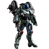 Matching World Genesis Climber MOSPEADA Ray & VR-052T Mospeada Riobot 1/12 Scale Action Figure