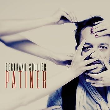 Patiner