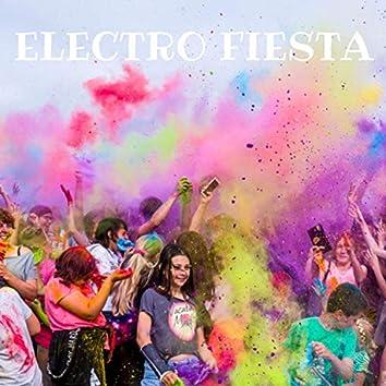 Electro Fiesta