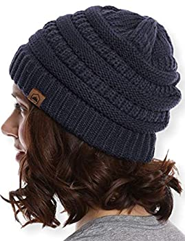 Best ladies hats for winter Reviews