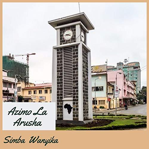 Azimo La Arusha