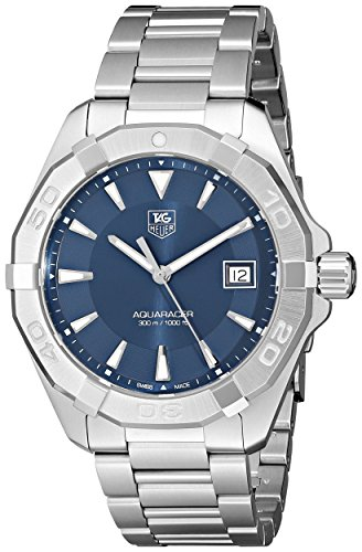 TAG Heuer WAY1112.BA0910