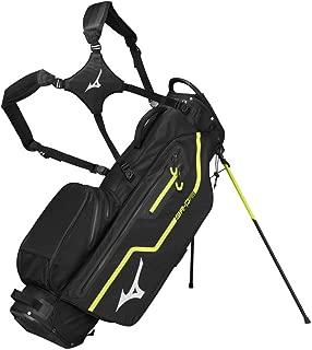 Best mizuno golf shoe bag Reviews